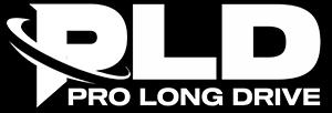 Tim Burke | Pro Long Drive